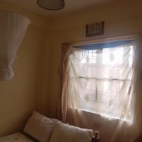 Femas Guest House - Isibania
