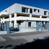 Casa Bonotto