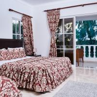 Private Villa Punta Cana