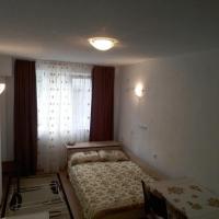 Apartments Vasilka