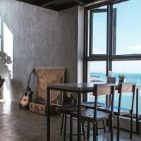 Dali Erhai Loft Lakeview Apartment