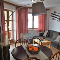 Nassfeld Sonnleitn apartment 2