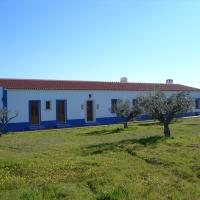Holiday home Estrada Antiga de Vila de Frades