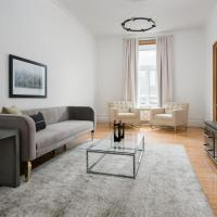 Two-Bedroom on Drolet Street