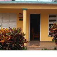 Casa Ismary
