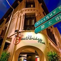 The Southbridge Hotel