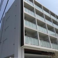 宜野灣飯店