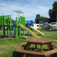 Te Puru Holiday Park