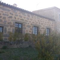 Booking.com: Hoteles en Mesegar de Corneja. ¡Reserva tu ...