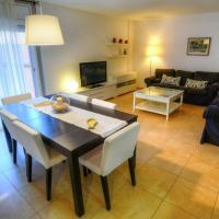 Apartamento Batet