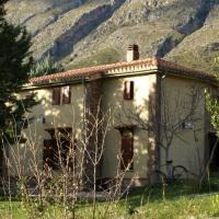 La casa di Donna Carmela