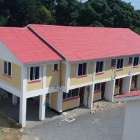 Mtwapa Homes