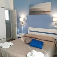 Hotel Marittimo