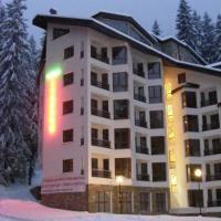 Ski & Holiday Apartments in Pamporovo