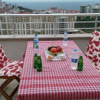 Icloud Trabzon