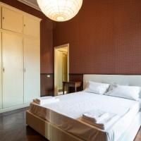 Morigi luxury studio