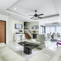 3BD Holiday Home in Laguna 65011