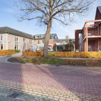 Art-Hotel Oosterwolde