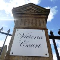 The Darwin at Victoria Court