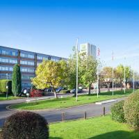 Holiday Inn London - Gatwick Airport