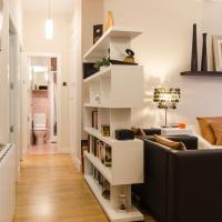 Apartment Cavanilles 27