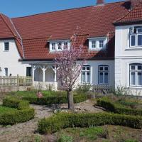 Landhotel Rosenduft