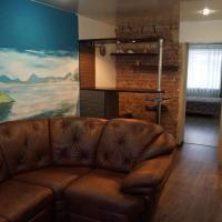 Apartment KRASNY 10