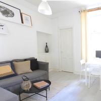 Ashvale Apartments