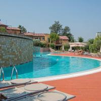 Resort Borgo del Torchio