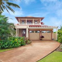 Kukuiula Vacation Home 39
