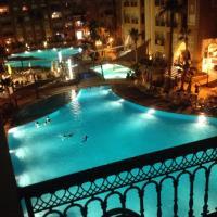 Folla Acqua Resort