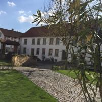 Klosterhof Weingut BoudierKoeller