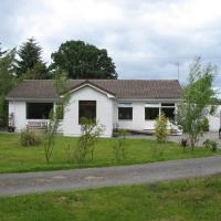 Seafield Holiday Cottage
