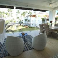 Playa Bonita Beach Residence D2