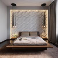 Superior Suites & Apartments in the Heart of Prague