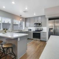 Miller Rd Townhome