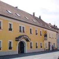 Hotel Gasthof Haas