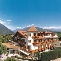 Hotel Hubertushof