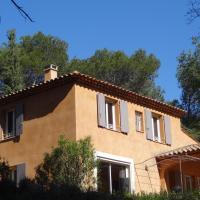 La Clairière des Côtes de Provence