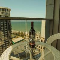 Panorama Batumi Apartments