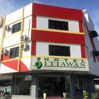 Hotel Sitiawan