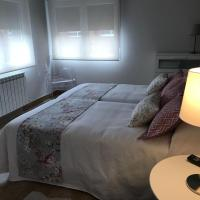 Ideal piso moderno