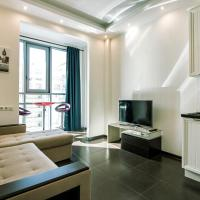 Apartment Graf Orlov