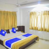 Hotel Uday Palace 1