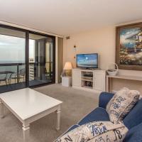 Golden Sands 2014 Apartment