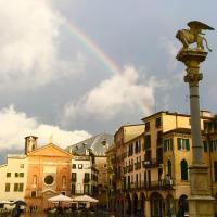 Appartamento al Duomo