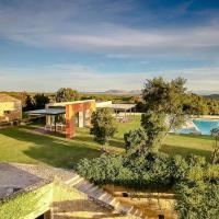 Villa Manric