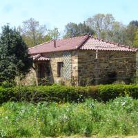 Casa do Retiro