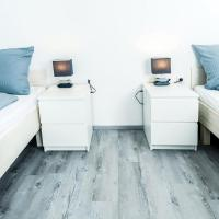 Appartement 1/416