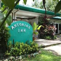 Antonio's Inn and Resort